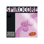 Cuerda cello Thomastik Spirocore 3ªSol