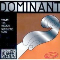 cuerdas violin-dominant