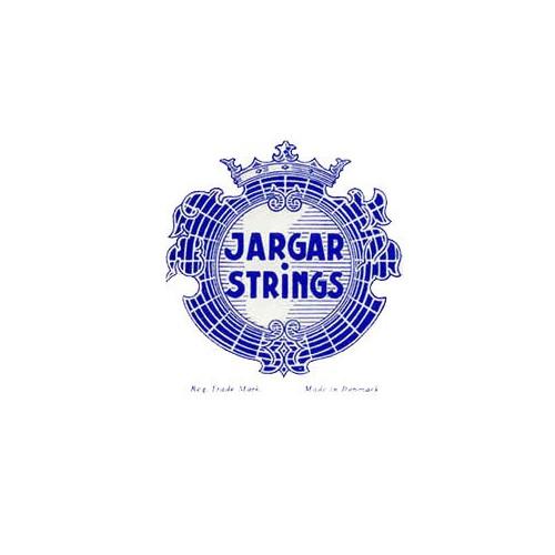 Cuerdas para  cello -Jargar